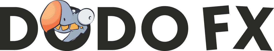 dodo fx home page logo small