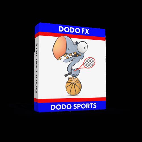 sports radio imaging