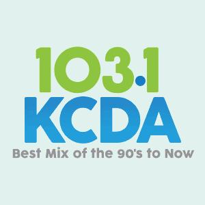 https://dodofx.com/wp-content/uploads/2019/04/KCDA-Artboard-1.png