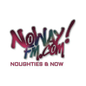 https://dodofx.com/wp-content/uploads/2019/04/Noway-Artboard-1.png