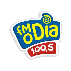 https://dodofx.com/wp-content/uploads/2019/04/Radio-Fm-O-Dia-300x300.png